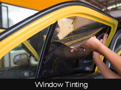 Auto Detailing Troy MI Rochester Hills MI Car Detailing - Car detailing show